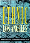 Ethnic Los Angeles Roger David Waldinger