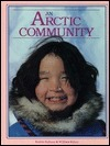 An Arctic Community Bobbie Kalman