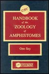 Crc Handbook Of The Zoology Of Amphistomes Otto Sey