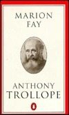 Marion Fay  by  Anthony Trollope
