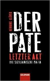 Der Pate, Letzter Akt Henning Klver