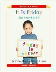 It Is Friday: The Sound of Fr Cynthia Amoroso