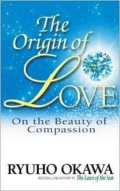 Origin of Love  by  Ryuho Okawa