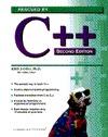 Rescued By C++ Kris Jamsa