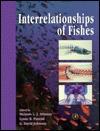 Interrelationships of Fishes Melanie L. Stiassny