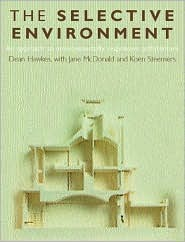 The Environmental Tradition: Studies in the Architecture of Environment Dean Hawkes
