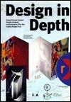 Design in Depth D.K. Holland