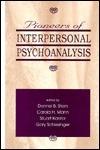 Pioneers Of Interpersonal Psychoanalysis  by  Donnel B. Stern