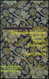 Finding Common Ground: A Guide to Personal, Professional, and Public Writing (Series in Advanced Composition) Carolyn P. Collette