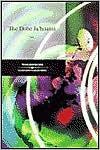 The Dobe Juhoansi  by  Richard B. Lee