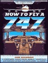 In Control: How to Fly a 747  by  Ian Graham