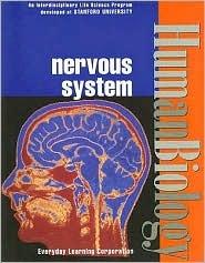 Nervous System  by  James V. Lawry