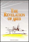 Revelation of Ares  by  Michel Potay