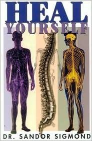 Heal Yourself Sandor Sigmond