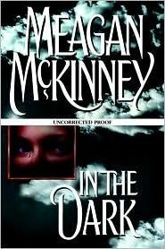 In The Dark Meagan McKinney