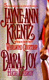 Whirlwind Courtship  by  Jayne Taylor