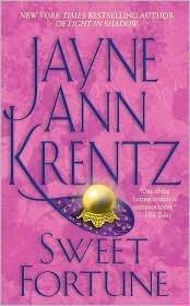 Sweet Fortune Jayne Ann Krentz