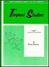 Timpani Student: Level 1 Sandy Feldstein