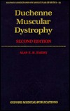 Muscular Dystrophy  by  Alan E.H. Emery