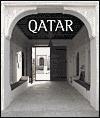 Qatar Stacey International