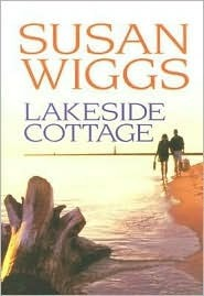 Lakeside Cottage Susan Wiggs
