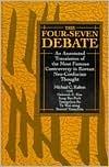 The Four-Seven Debate  by  Michael C. Kalton