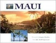 Maui Douglas Peebles