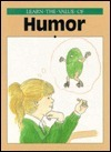 Humor Ellen Kleckner