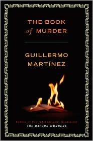 Die Pythagoras-Morde  by  Guillermo Martínez
