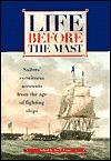 Life Before the Mast Jon E. Lewis