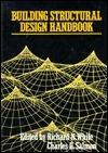 Building Structural Design Handbook Richard N. White