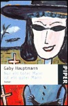 Mujer Soltera Busca Hombre Impotente Para Rel  by  Gaby Hauptmann