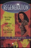 The Truth (Regeneration, #3) L.J. Singleton