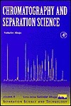 Chromatography And Separation Science  by  Satinder Ahuja