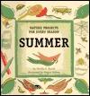 Summer  by  Phyllis S. Busch