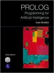Machine learning: proceedings of the sixteenth international conference (ICML 99) Ivan Bratko