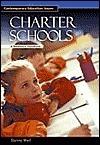 Charter Schools: A Reference Handbook Danny K. Weil