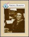 Virginia Hamilton Jill C. Wheeler