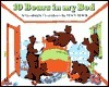 Ten Bears in My Bed: A Goodnight Countdown  by  Stan Mack