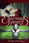 Eternal Hearts Lucy Taylor