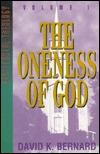 Spiritual Gifts: Practical Teaching and Inspirational Accounts of Gods Supernatural Gifts to His Church  by  David K. Bernard
