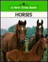 Horses Elsa Z. Posell