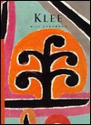 Fifty drawings  by  Paul Klee by Will Grohmann