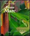 Franz Marc Mark Rosenthal