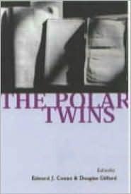The Polar Twins  by  Edward J. Cowan