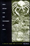 A Guide To Ezra Pound And Ernest Fenollosas Classic Noh Theatre Of Japan  by  Akiko Miyake