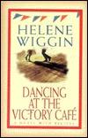 Song of the Heart Helene Wiggin