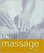Total Massage Gill Tree
