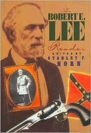 Decisive Battle of Nashville Stanley Fitzgerald Horn