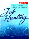 Job Hunting (Everything You Need to Know)  by  A.H. Gort